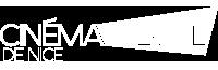 Logo Cinémathèque de Nice