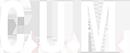 Logo C.U.M.