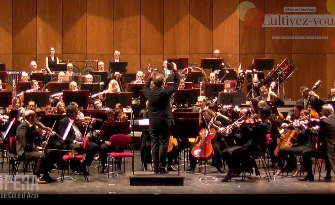 Gustav Mahler, Symphonie n°4