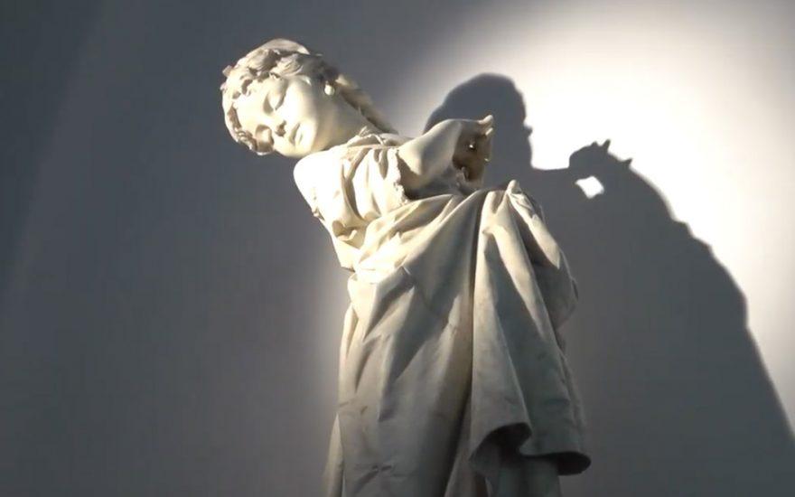 Visite privée du Palais Kotschoubey-Thomson