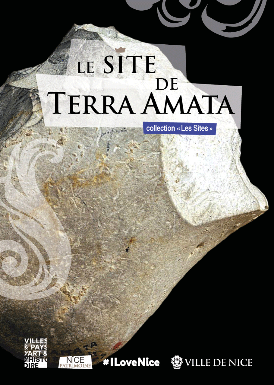 Fiche patrimoine Terra Amata