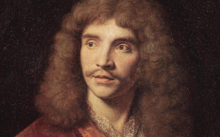 Molière: mythes et réalités