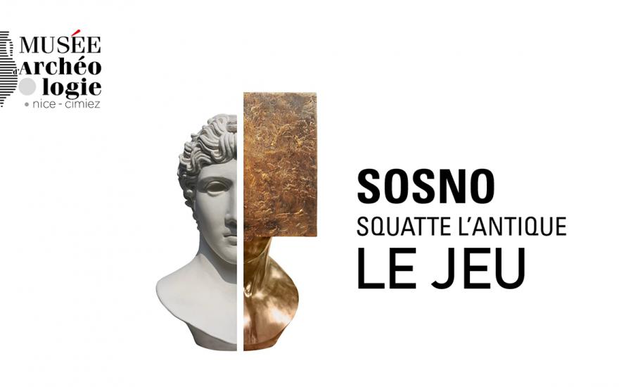 Quiz : testez vos connaissances sur Sosno