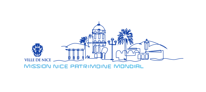 Nice, la ville de la villégiature de Riviera